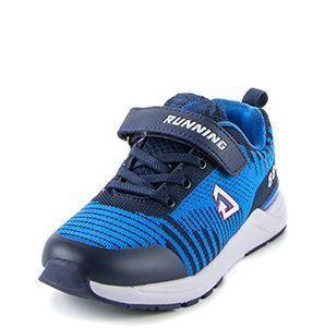 80568ba6d68 Дом Обуви» - интернет магазин брендовой обуви.