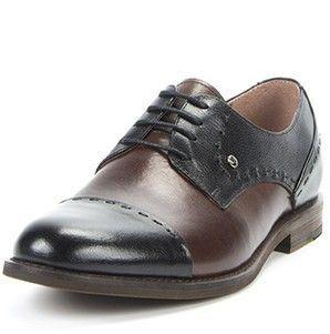 2d7b388dd Дом Обуви» - интернет магазин брендовой обуви.