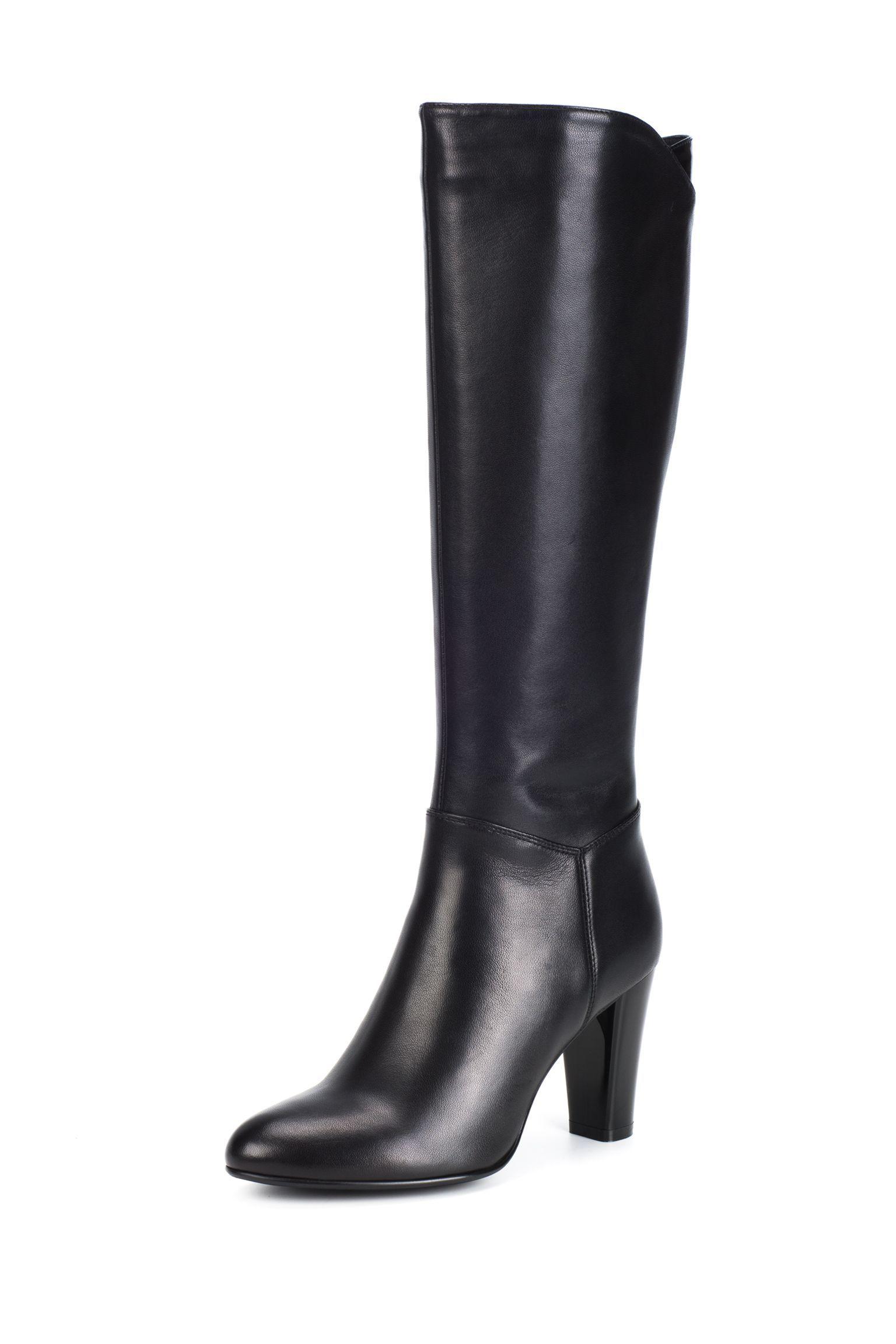 2913e6862 Купить Сапоги женские Respect V30-090240/8 в интернет-магазине Дом обуви