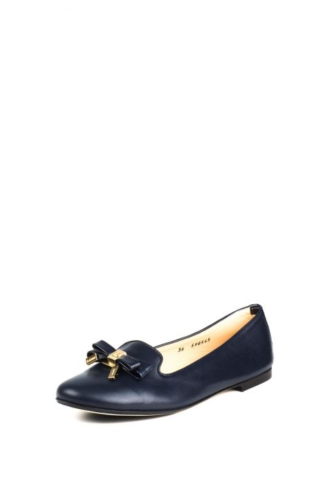 9aa5547aa Купить женскую обувь Baldinini (Балдинини) в интернет магазине «Дом ...