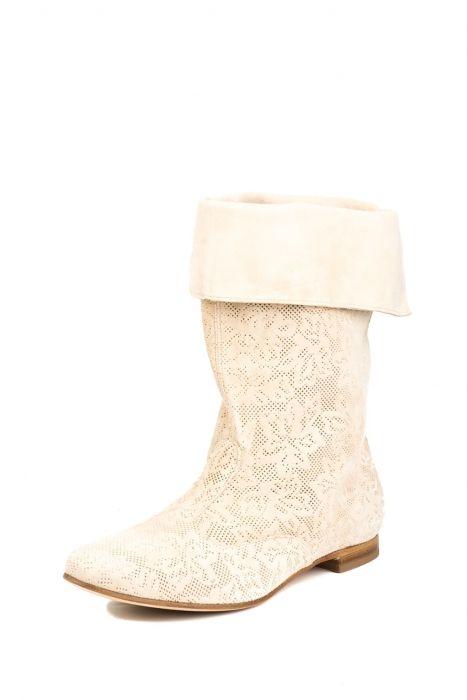 Купить обувь Fabi (Фаби) в интернет магазине «Дом обуви» 0964f47997e