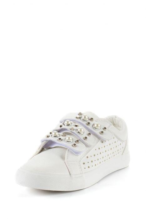 32c74df12 Купить женскую обувь Тофа в интернет-магазине «Дом Обуви»