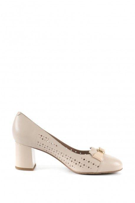 Купить Обувь Кавалетто В Интернет Магазине