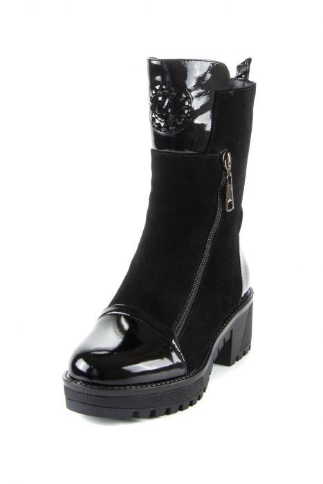1514f5ec4 Каталог женской обуви GALA
