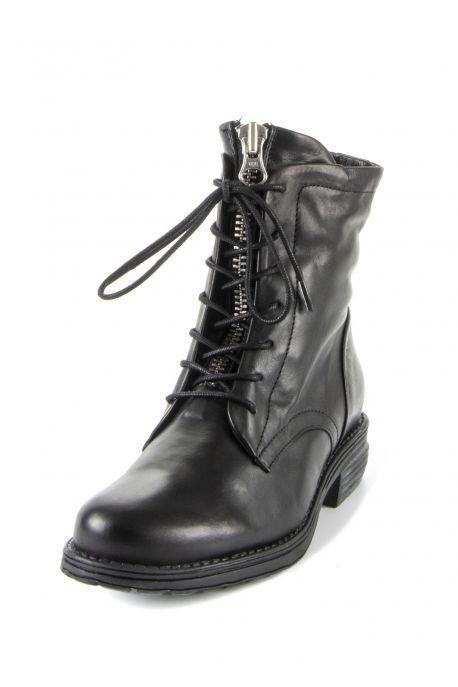 Интернет Магазин Обуви Отзывы Покупателей