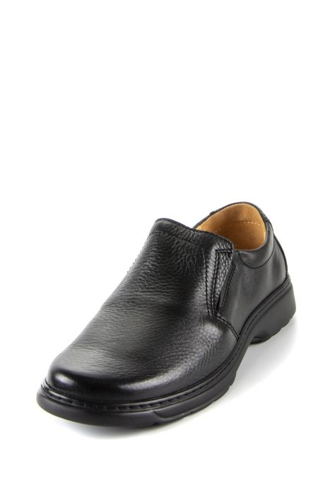 808008814 Купить мужскую обувь ROMER