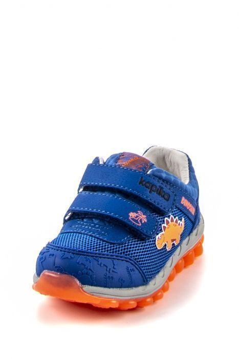 a8809d1c8 Купить обувь капика в интернет – магазине «Дом Обуви»
