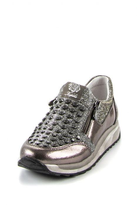 47de726b Купить обувь капика в интернет – магазине «Дом Обуви»