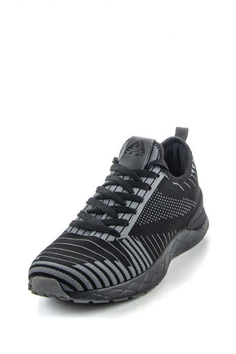 5fdf4fc52a9 Купить мужскую обувь Respect в интернет-магазине «Дом Обуви»
