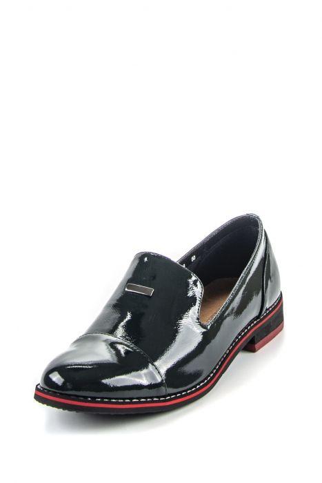 573c65b09 Купить обувь респект в интернет – магазине «Дом Обуви»