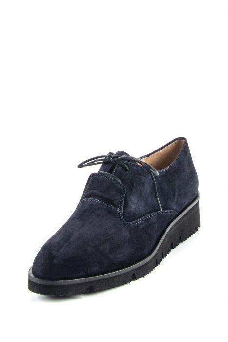 a10698d8c Купить женскую обувь в интернет магазине, модная недорогая женская обувь