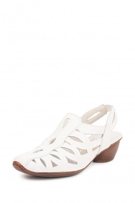 Велдберис Интернет Магазин Женская Летняя Обувь